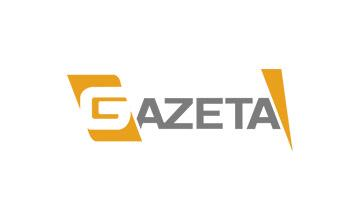 Imprensa TV Gazeta