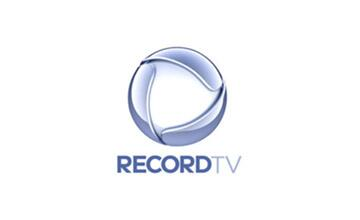 Imprensa Record Tv